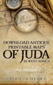 Kingdom of Juda